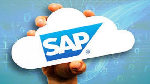 Connect Systems with SAP Web Services using SAP SOA MANAGER