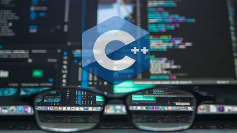 Programación C++ desde cero