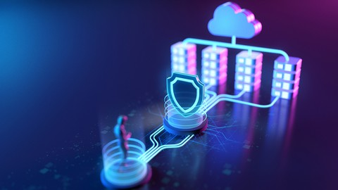 How to Protect AWS with Fortinet Fortigate Firewalls