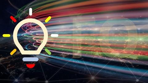Optical Fiber - الألياف البصرية