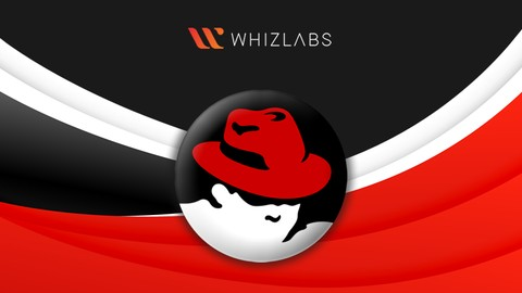 Red Hat Certified System Administrator Prep Course