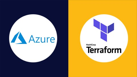 Terraform Version 0.12 - Complete Guide on Microsoft Azure