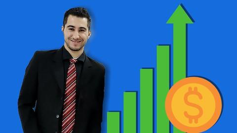 Curso O investidor iniciante | Seu primeiro passo na bolsa