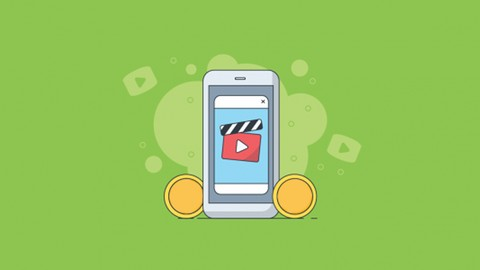 How to Monetize Your Mobile Game or App - Part 2