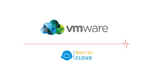 VMware vSphere 6.7 - Primeiros Passos
