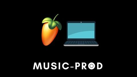 FL Studio Upgrade Courses - Learn All FL Studio Updates