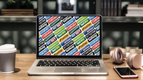An Introduction to Risk Free Matched Betting