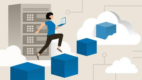 AWS Certified Cloud Practitioner (CLF-C01) practice exams