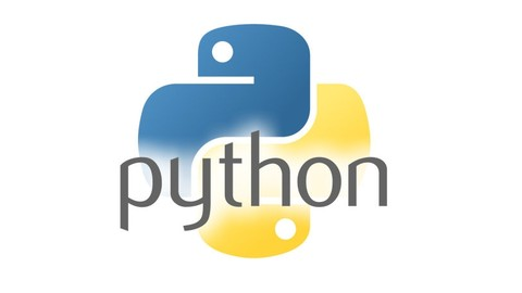 Python Bootcamp 2021 Build 15 working Applications and Games