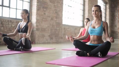 Morning Meditation   Best Guided Meditation Under 10 Minutes