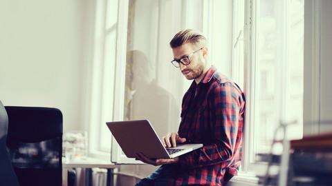Salesforce Development For Beginners
