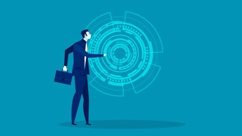 SAP HANA BPC Descubre por primera vez Planeación Integrada