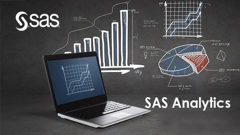 SAS Predictive Modeling