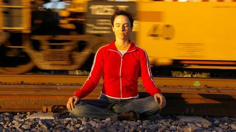 Master Your Mind With Meditation (Full Training)