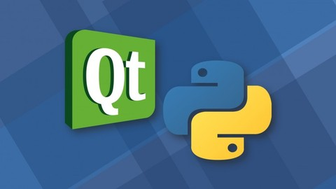 Python GUI Programming Using PyQt5 for Beginners