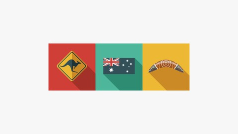 ✔️ Ace Australian Citizenship Test 2021 ✔️