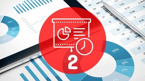 Business Analysis Planning and Monitoring (IIBA - ECBA)