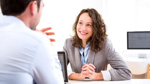 Como fazer Entrevistas de Emprego (Recursos Humanos)