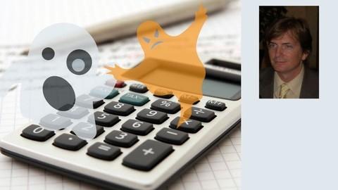 Financial Accounting Primer