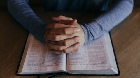 Daily to do list for christians