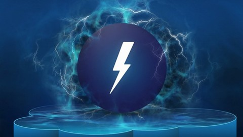 Salesforce Lightning web component with live project