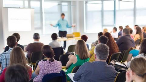 TESOL Teacher Training: Second Language Acquisition (SLA)