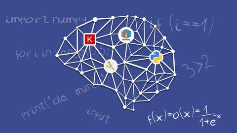 Python do básico ao avançado + inteligência artificial