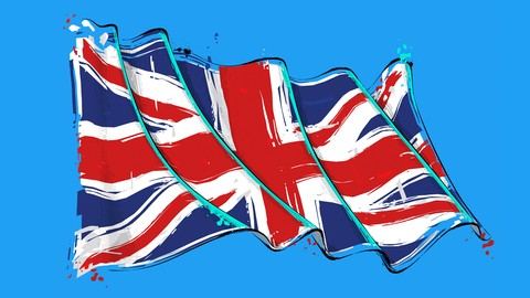 Authentic UK Citizenship Tests 2021