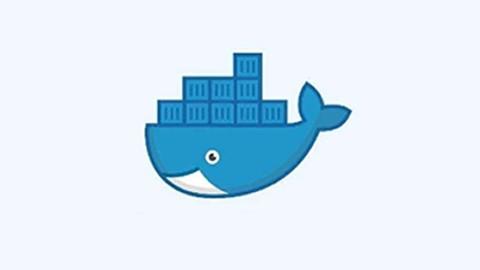 Docker容器与微服务部署(Spring Cloud)