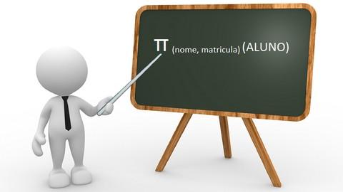 Álgebra Relacional Descomplicada