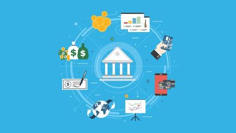 JAIIB: Legal & Regulatory aspects of Banking (Part 1)