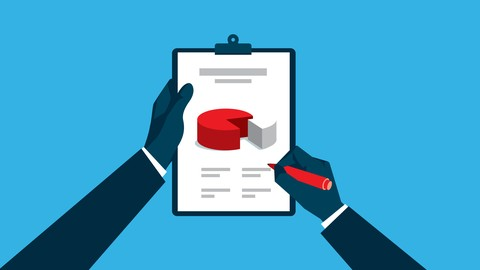 How to prepare CMA Report for Bank Loan
