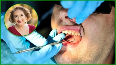 EFT Your Dentist