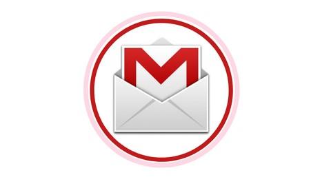 Poczta Gmail dla zabieganych