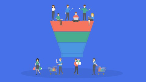 Marketing and Sales Strategy for Independent Professionals