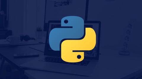 Curso Básico de Python 2021 - Inicia a programar en Python