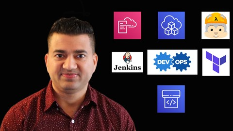Rocking AWS CloudFormation, CDK with DevOps, Interview Guide
