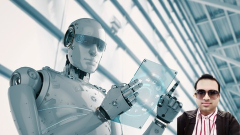 RoboAuthor: Content Writing Automation 2021 - Part 1