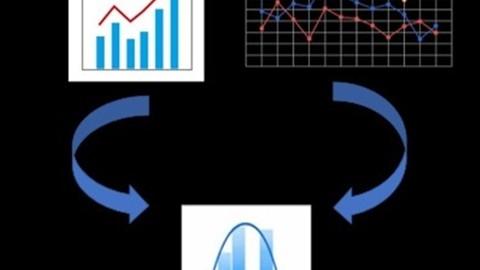 統計学入門基礎概念講座・統計学が少し身近に感じられるわくわく講座
