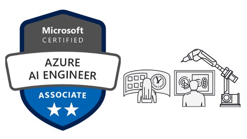 AI-100 Designing and Implementing an Azure AI Exam Q&A