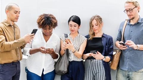"SMS ""Text Message"" Marketing Strategies"
