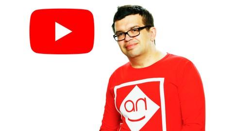 Оптимизация YouTube канала. Как ускорить продвижение канала