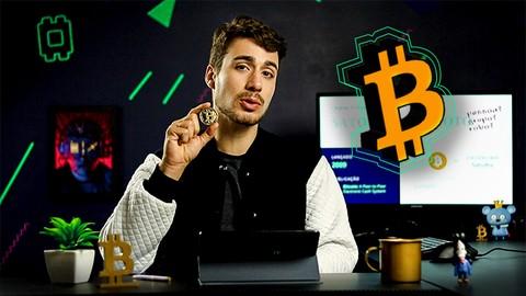 Fundamentos Do Bitcoin & Blockchain