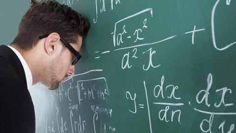 Les fondamentaux en mathématique - préparation aux tests