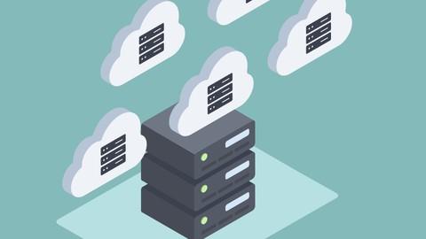 安装和配置 Windows Server 2019 高可用性服务