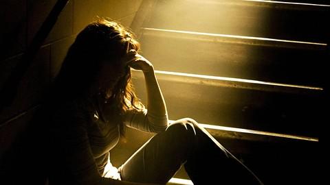 Depresyonla Başa Çıkma Kursu