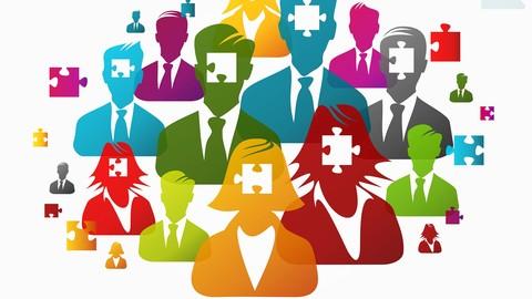 İş ve Çalışma Psikolojisi Kursu