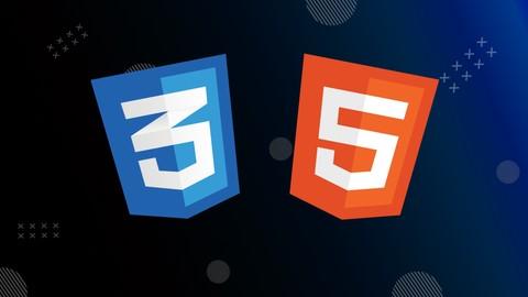 Основы HTML и CSS с нуля