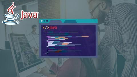 2021 Java ile Temel Programlama (Programlamaya Giriş)