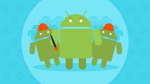 Android Multithreading Masterclass